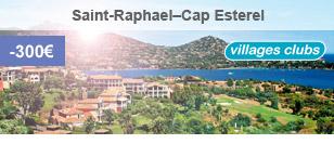 Cannes- Cannes Villa Francia