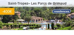 The Loire Region - Port-Bourgenay