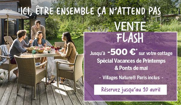 Vente_Flash_Pâques